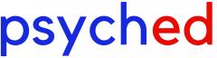 The VCE Psychology Teachers' Network